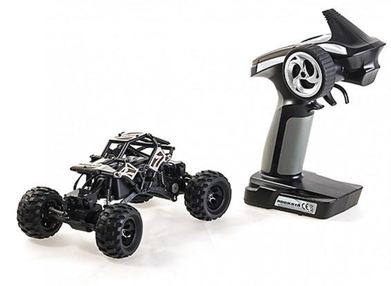 Basher-RockSta-1-24-4WS-Mini-Rock-Crawler-RTR-Metal-Gears-Cars-RTR-ARR-KIT-9249001327-0-1