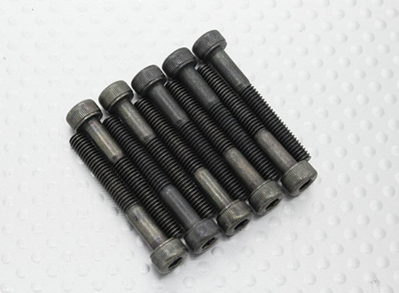 RS260-68006ネジM4は、30× - バハ260および260S(10PC /バッグ)