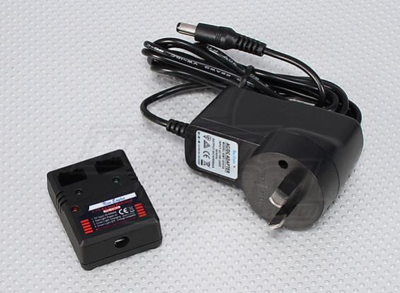 ナインイーグルス100 / 240V充電器 -  AUプラグイン