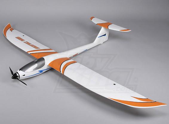 ソニック185 EPグライダー1850mmn(PNF)