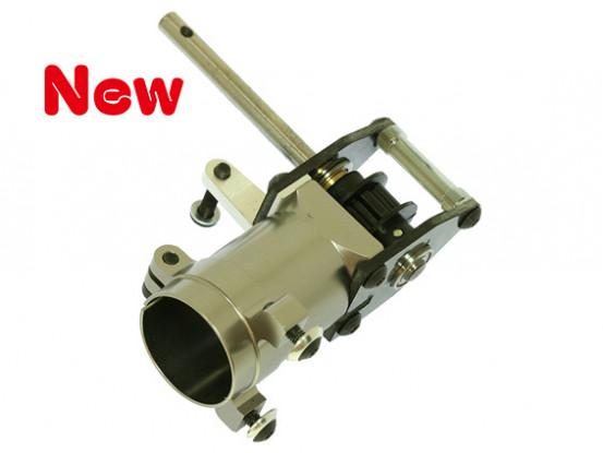 GAUI 425&(H425〜H550用)550 CNCテールベルトユニット