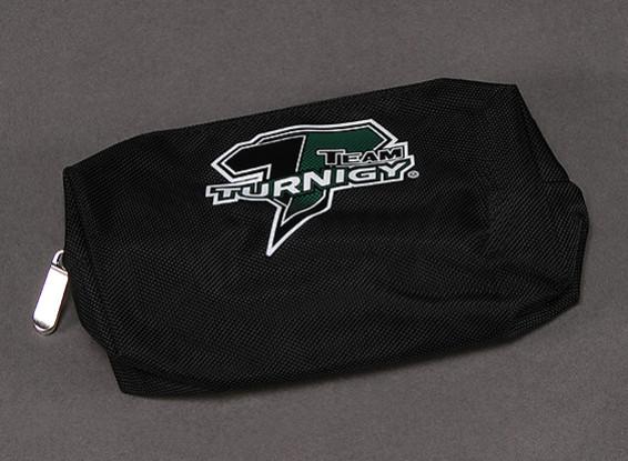 Turnigyユニバーサル柔らかい保護袋