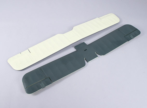 Durafly™SE5a  - メインウィングセット
