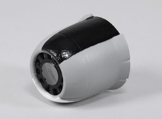 Durafly™1100ミリメートルA1スカイレイダー - 交換用カウル