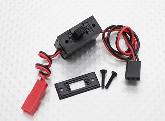 スイッチ -  A3015