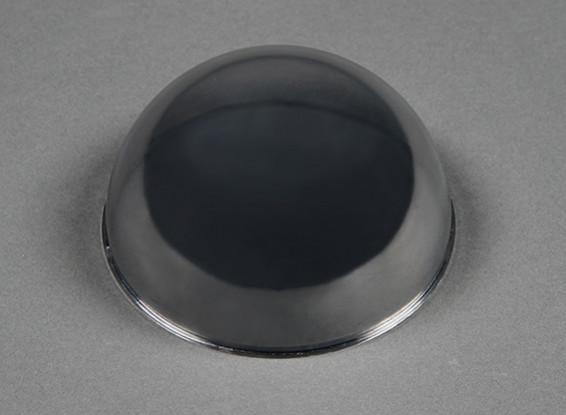 HobbyKingゴーディスカバーFPV 1600ミリメートル - 交換反射ドーム