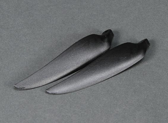 HobbyKingゴーディスカバーFPV 1600ミリメートル - 替刃(1pair)