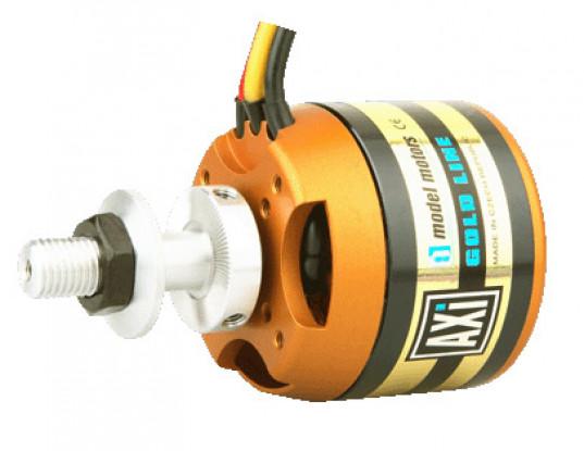 AXI 5330 / F3A GOLD LINEブラシレスモーター