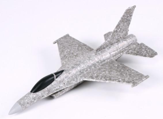 HobbyKing X16ジェットEPOチャックグライダー