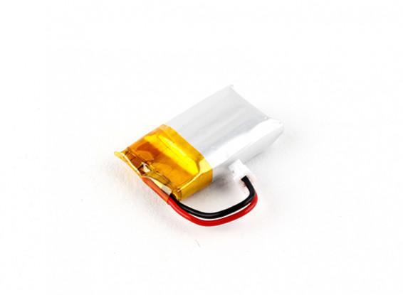 WLToys V272クワッドローター - バッテリー