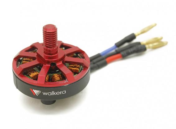 Walkeraのランナー250(R)レーシングクワッドローター - ブラシレスモーター(CW)(WK-WS-28から014)