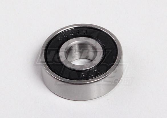 ボールベアリング(22x7x8mm) -  1/5 4WDビッグモンスター