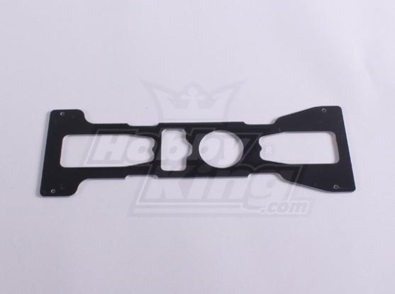 ベースプレート -  JSフレンジー600