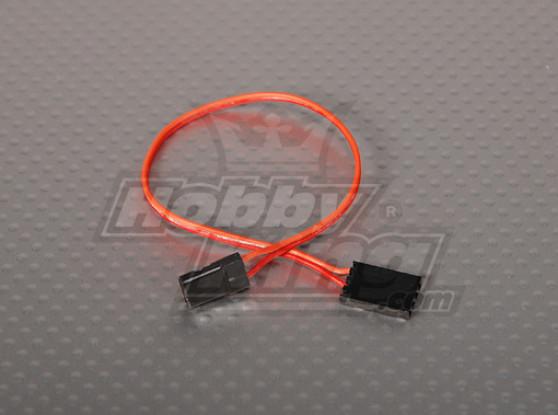 SPEKTRUM / JR(TM)インターフェースケーブル(CAB-SPEK)