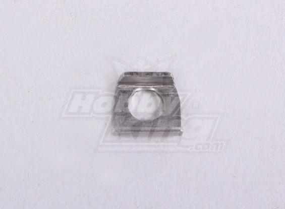 エキゾーストパイプマウントホルダーバハ260および260S(1個/袋)