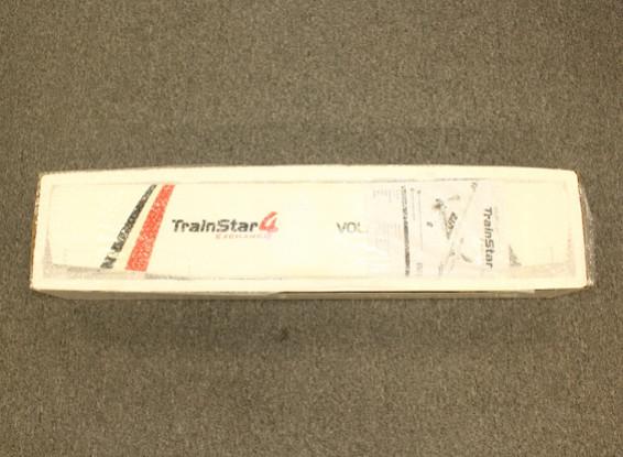 SCRATCH / DENT  -  Trainstar交換トレーナーEPO 1100ミリメートル(PNF)