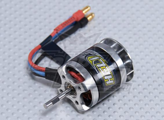 Turnigy L2815Hブラシレス450ヘリモーター3450kv(430ワット)