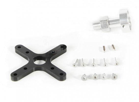 Turnigy-G110-Brushless-Motor-Accessory-Pack-031000150