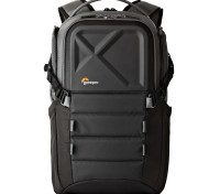Lowepro™ QuadGuard ™ BP X1 Backpack for FPV Racers