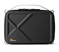 Lowepro™ QuadGuard™ Transmitter Case for FPV Racers