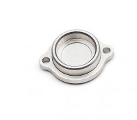 NGH GF30 30cc Gas 4 Stroke Engine Replacement Camshaft Cover Plate