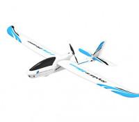 ranger-1600-pusher-glider
