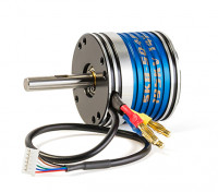 Turnigy SK8 5045-195KV Sensored Brushless Motor (14P)