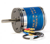 Turnigy SK8 6364-190KV Sensored Brushless Motor (14P)