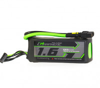 graphene-panther-batteries-1600mah-4s-75c