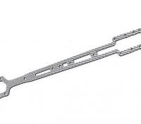 blaze-spare-fibre-upper-deck-silver