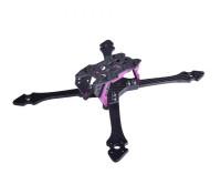 Stormer 220 FPV Racing Quadcopter Frame Kit 3