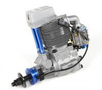 NGH GF38 38ccガス4ストロークエンジン