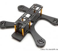 Shendrones Tweakerは180ドローンフレームキット