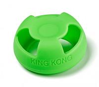 KINGKONGキノコアンテナ保護ジャケット(FATSHARK版)(緑)