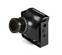 カラーCCD FPVカメラ1/3ソニースーパーHADIIのCCD