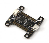 KISS FC  -  32ビットフライトコントローラ1.03