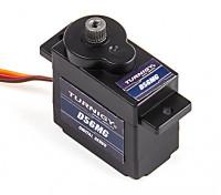 D561MGデジタルサーボ