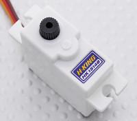 HobbyKing™HK15148アナログサーボの2.5キロ/ 0.14sec / 17グラム