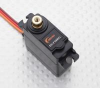 コロナDS238MGデジタルメタルギアサーボ4.6キロ/ 0.14sec / 22グラム