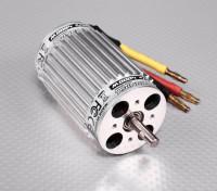 Turnigy C580L 580kvブラシレスInrunnerモータ4000ワット