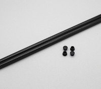 バンブルビー - 支持管(2個/袋)