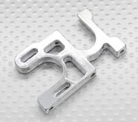 1/10 Quanumバンダル4WDレーシングバギー - ブロックを取り付けモーター