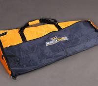 HobbyKingウィングトートバッグ90×61のx 7センチメートル