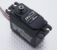 DMS33016MG 330度旅行FPVサーボ9.50キロ/ 0.07s / 60グラム