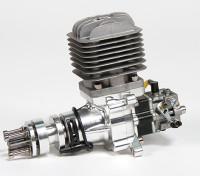 Turnigy TR-32 32CCガスエンジン3.8HP
