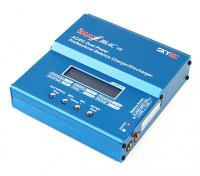 IMAXのB6-AC V2充電器/放電器1-6細胞(純正)(AUプラグ)