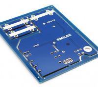 SBus受信機のためのRMILEC T4363NB18 18CH変換ボード