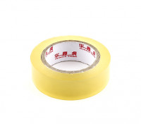 HobbyKing® - 防水テープ