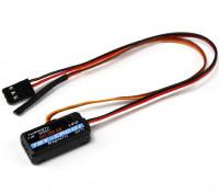 Turnigy TGY-CPD01磁気RPMセンサー