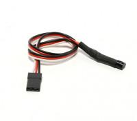 HobbyKing™G-OSD 3温度センサー